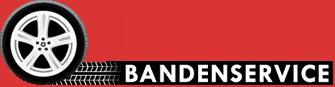 Truck Banden Nijkerk
