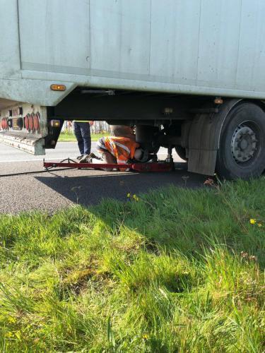 Pechservice Truckbanden Nijkerk 05