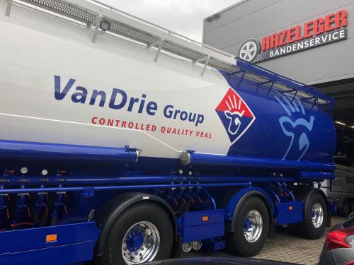 Truckbanden Nijkerk Hazeleger Bandenservice 02