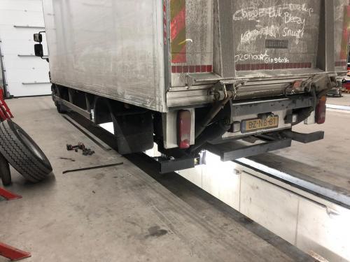 Truckbanden Nijkerk Hazeleger Bandenservice 04