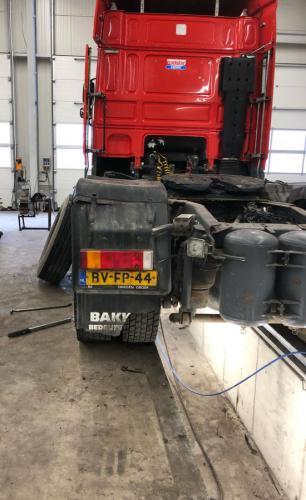Truckbanden Nijkerk Hazeleger Bandenservice 06